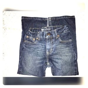 Boys Bootcut Jeans - Perfect Condition - Sz 6R